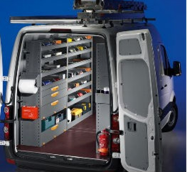 Fami Handelsges.m.b.H. Betriebs- & Fahrzeugeinrichtungen