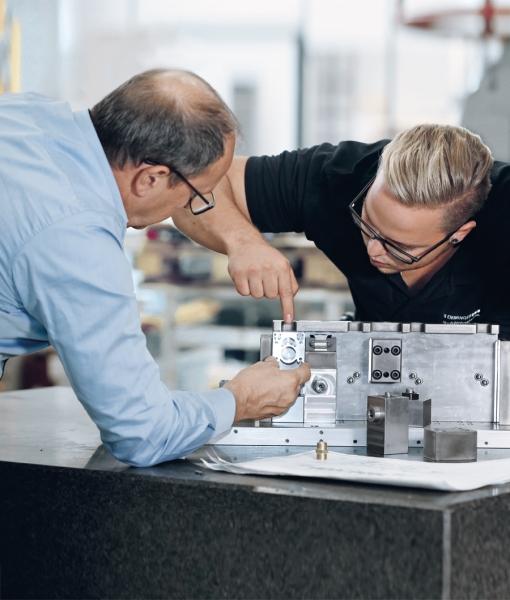 Emminger Aluminium GmbH