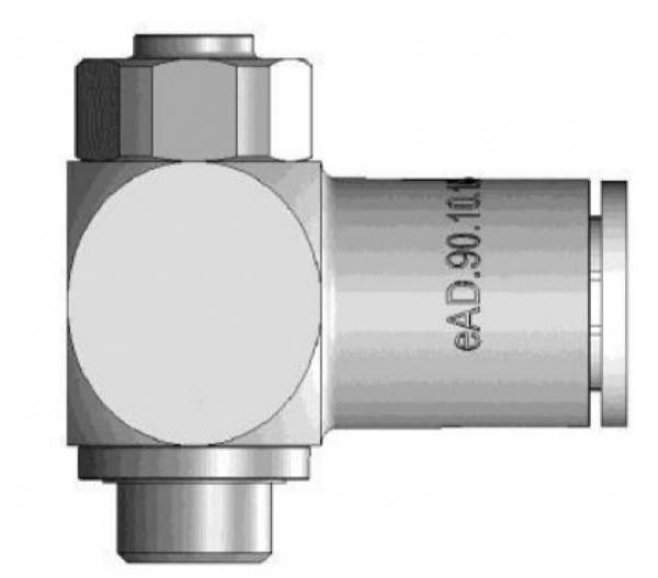 CREATEC GmbH & Co.KG