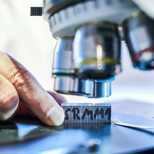 alimex GmbH Precision in Aluminium