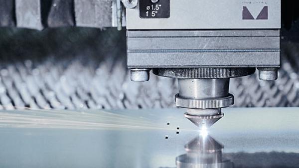 Ätztechnik Herz GmbH & Co. KG