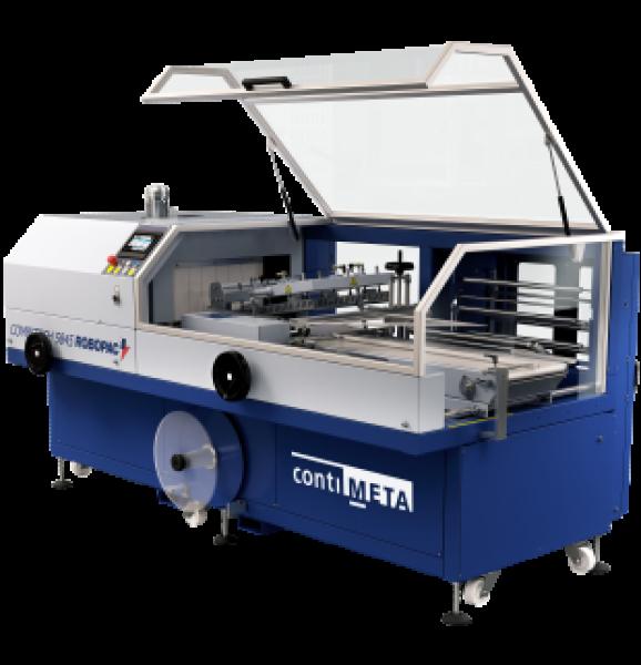 Contimeta GmbH