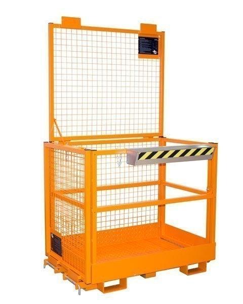 LS+S Lifting Supply + Service GmbH