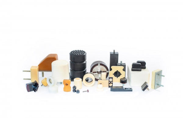 P+S Polyurethan-Elastomere GmbH & Co. KG