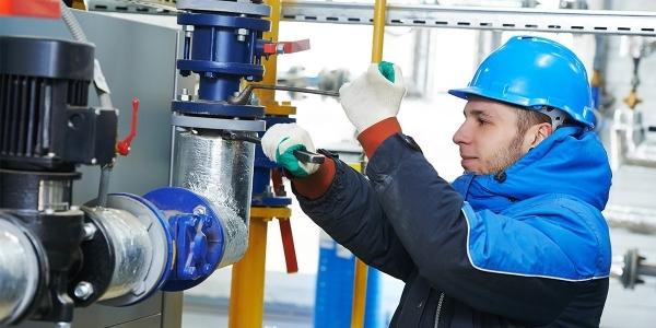 FluDyn Pumps GmbH