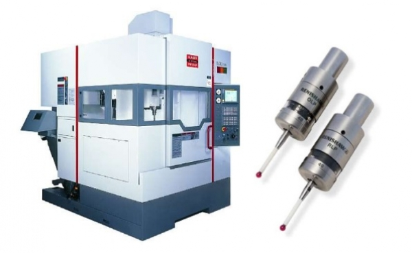 Söldi-CNC mechanische Bearbeitung