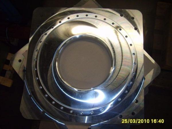 Seiler Maschinenbau GmbH