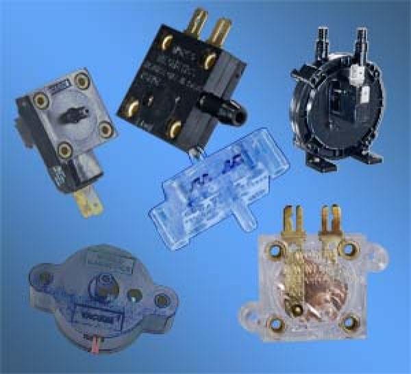 HJK Sensoren + Systeme GmbH & Co. KG