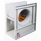 Ventilator-Shop Dassler GmbH Luft- und wärmetechnische Systeme