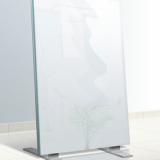InfraPlus Schweiz GmbH