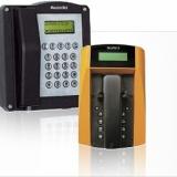 Comax Industrielle Signaltechnik AG