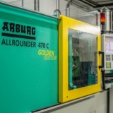 Johannes H. Andress GmbH & Co. KG