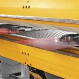THALMANN Maschinenbau AG
