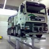 Vobag Maschinenbau AG