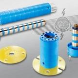 Columbus-Contact GmbH