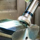 Rößner Maschinenbau GmbH