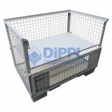 Dippl Stahlgitterboxen GmbH