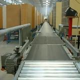 Saxenhuber Förder & Lagertechnik GmbH