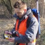 GEOsat GmbH für satellitennutzende Vermessung