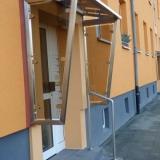 Metallbau Tscharntke GmbH