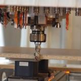 STEMA Seyfried GmbH