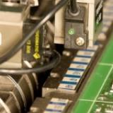 Eckhard Örtel - LFG Leiterplatten - Feinmechanik - Geräte