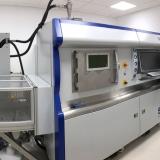 M&H CNC-Technik GmbH