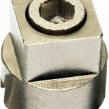 WESA Armaturen GmbH