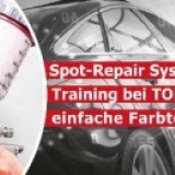TOPLAC Autolackierbedarf GmbH