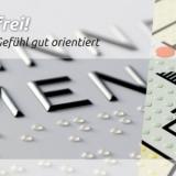 SCHILDER Systeme GmbH
