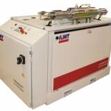KMT GmbH