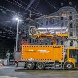 Kummler+Matter AG Fahrleitungstechnik
