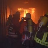 Brandschutztechnik Sermond GbR