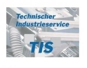 Technischer Industrieservice TIS Klaus Wüst GmbH