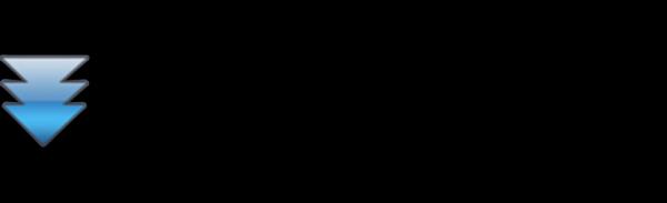 H.Schachinger Lagereinrichtungen mit Montage