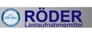 RÖDER GmbH