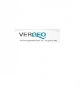 VERGEO GmbH Vertriebsgesellschaft für Geokunststoffe
