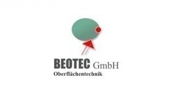 BEOTEC GmbH