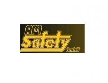 AM Safety GmbH