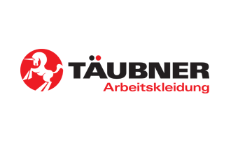ABS Täubner GmbH