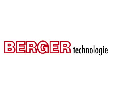 BERGER technologie GmbH