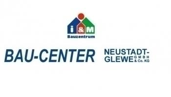 BAU-CENTER Neustadt-Glewe GmbH & Co. KG
