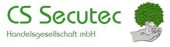CS Secutec Handelsgesellschaft mbH