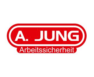 A. Jung Arbeitssicherheit André Jung