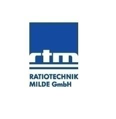 RATIOTECHNIK MILDE GmbH
