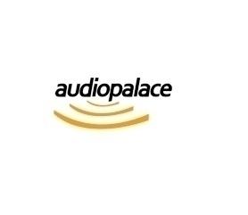 Audio Palace Inh. Sylvia Gerlach