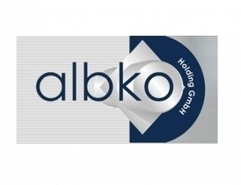 albko Holding GmbH