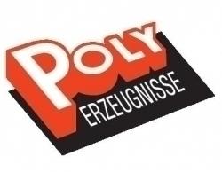 Folien- und Filzwarenfabrik Angelika Lang Kfr.