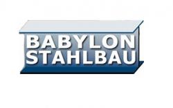 Babylon-Stahlbau GmbH