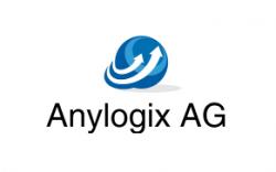 Anylogix AG